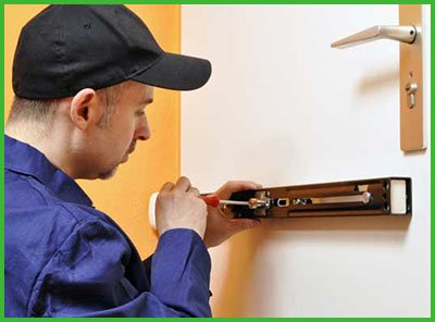 Atlantic Locksmith Store Suffolk, VA 757-687-0805